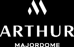 Arthur Majordome